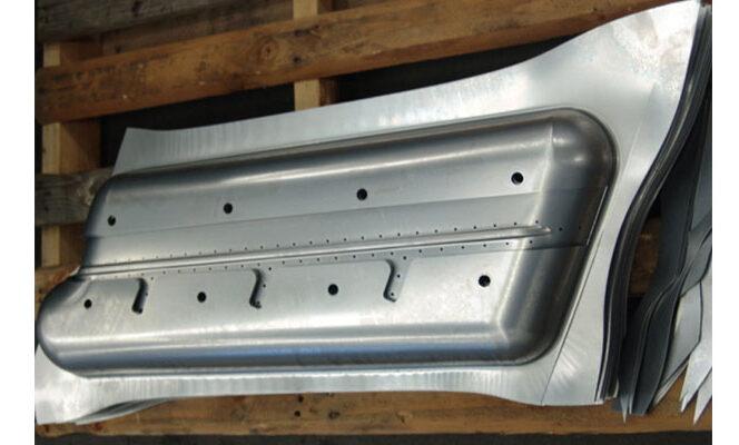 sheetmetal-formed-part-1