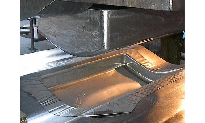 sheetmetal-formed-part-4