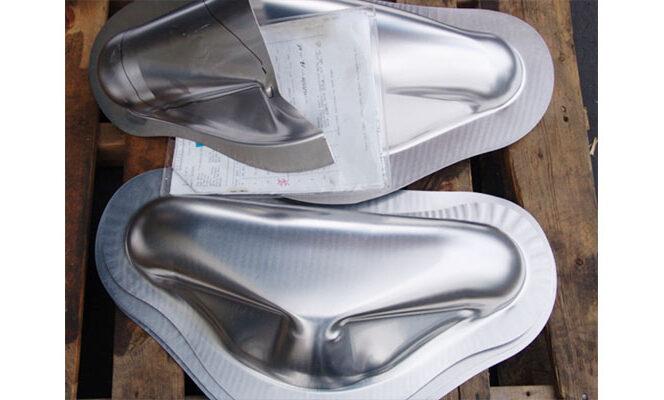 sheetmetal-formed-parts-1
