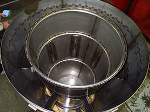 power-generation-duct-1