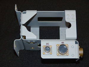 sheet-metal-assembly-2