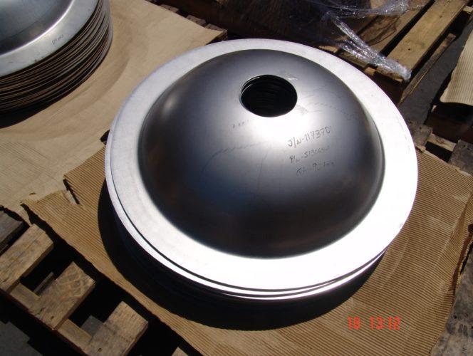 DSC00202 (1)